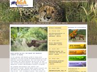 Aktionsgemeinschaft Artenschutz e.V.