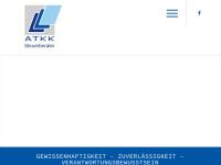 Steuerkanzlei Aicher & Fröhlich
