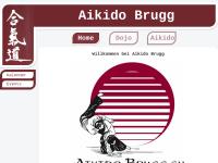 Rüfenach - Aikido Brugg