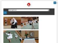 Aikido-Club Harburg e.V.