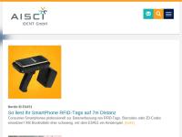 Aisci Ident GmbH