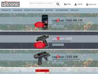 Aitronic GmbH