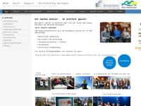 Adam-Josef-Cüppers-Berufskolleg