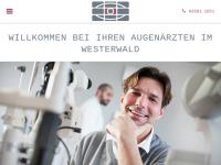Augenarztpraxis Altenkirchen
