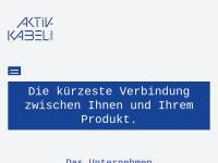 Aktiv-Kabel GmbH