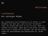 AktivRaum Agentur und Verlag