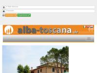 Alba-Toscana.de