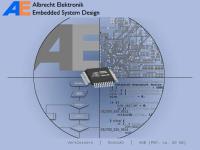 Albrecht Elektronik, Inh. Michael Albrecht
