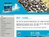 Albstadt Bike-Marathon