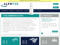 Alfotec GmbH