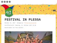 Plessaer Carnevals-Club e.V. (PCC)