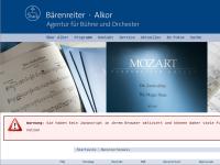 Alkor Edition Kassel