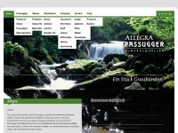 Passugger Heilquellen AG