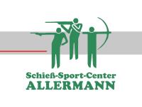 Heinrich Allermann GmbH
