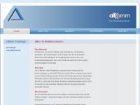 AllKom GmbH