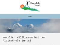 Alpinschule Inntal