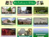 Historisches Freiburg