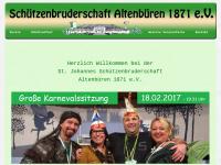 Schützenbruderschaft Altenbüren e.V.