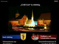 Stadt Altötting