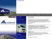 Groupe Altrans