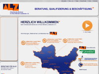 ArbeitsLebenZentrum im Kreis Minden-Lübbecke e.V. (ALZ)