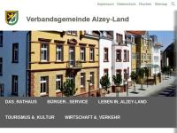 Freimersheim/Rheinhessen