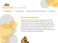 Amarillo Treuhand - Daniel Bosshard