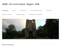 DARC e. V. Ortsverband Hagen