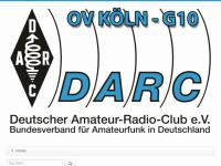 Köln Diplom