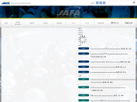 日本アメリカンフットボール協会