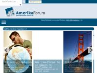 Amerika-Forum