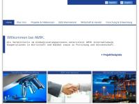 Amik GmbH - Agentur für Marketing und internationale Kommunikation