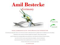 Amil Bestecke GmbH
