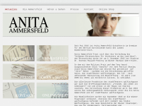 Anita Amersfeld