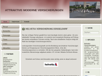 Helvetia Versicherungen Generalagentur Gabi Bunk