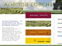 Zentrum für Systemisches Coaching und Yoga