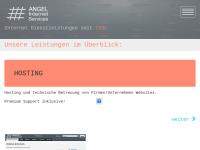Angel Internet Services GmbH
