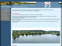 Angelverein Heldrungen