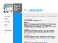 Angerland Data GmbH