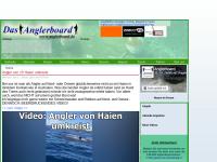 Anglerboard.de - Angeln im Internet