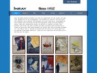 Inbay Verkaufsagentur, Thomas Gottberg
