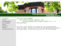 Aachener Zweig