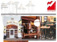 Antiqua Guliker GmbH