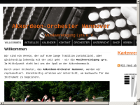 Akkordeon-Orchester Hannover