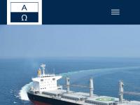 A.O. Schifffahrt GmbH & Co. KG
