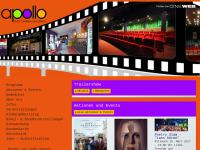 Apollo Kino Cochem
