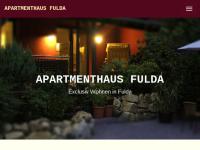 Apartmenthaus Fulda