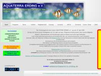 Aquaterra Erding e.V.