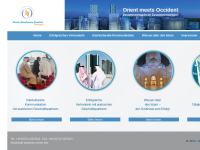 Arabnet by MTD GmbH