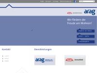 Arag Immobilien- Treuhand AG